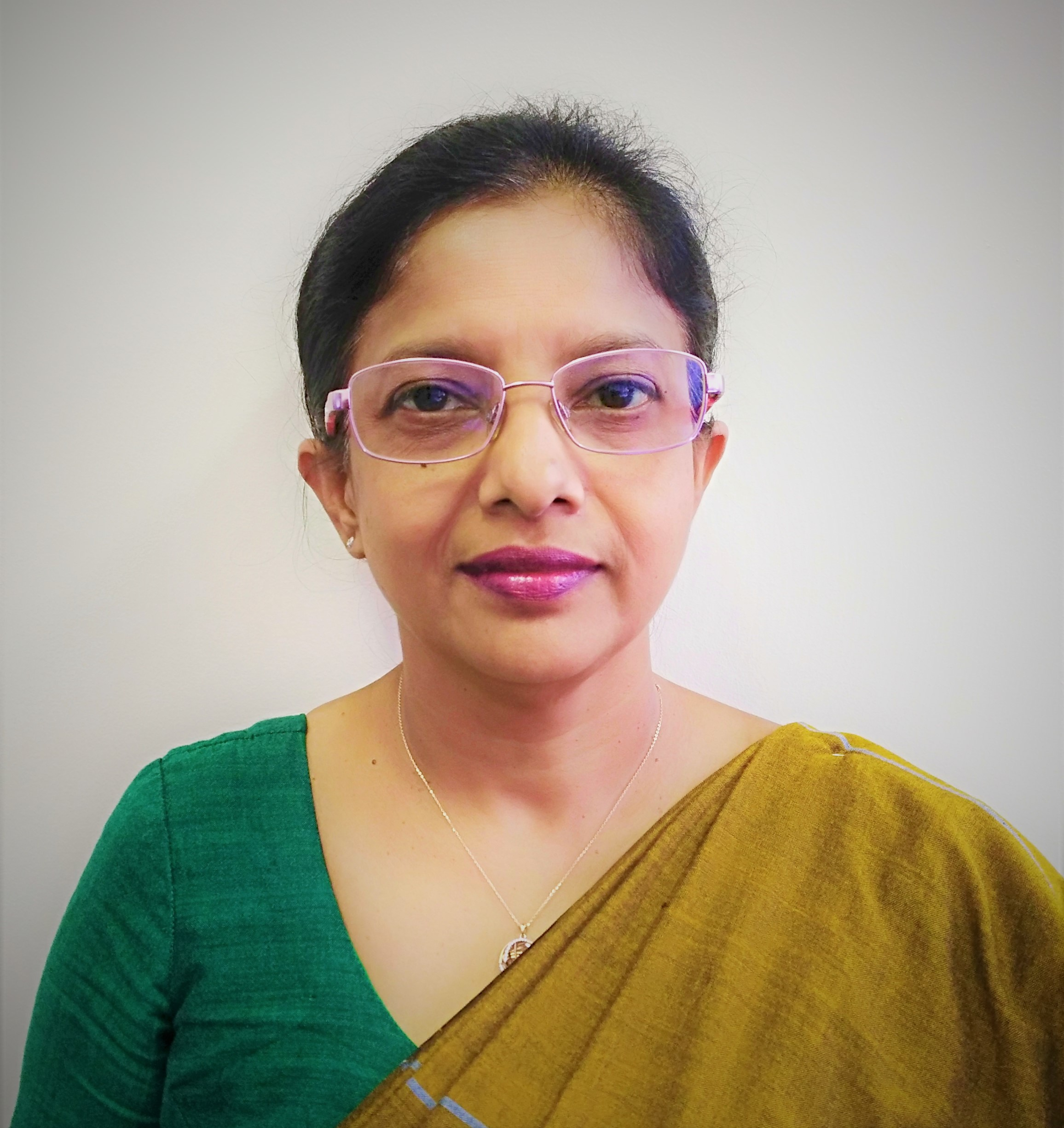 drSujatha