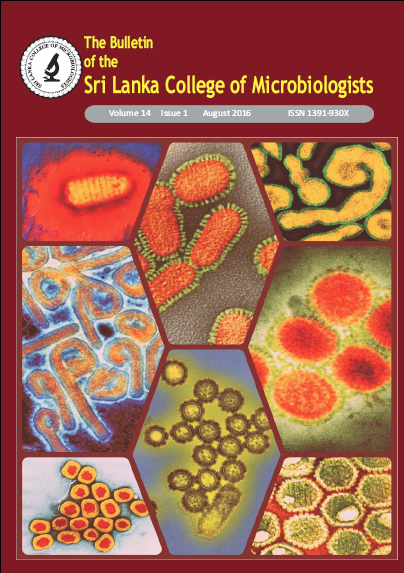 cover-page