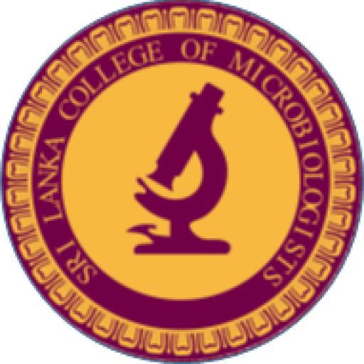 https://slmicrobiology.lk/wp-content/uploads/2017/07/cropped-trans-logo-1.png