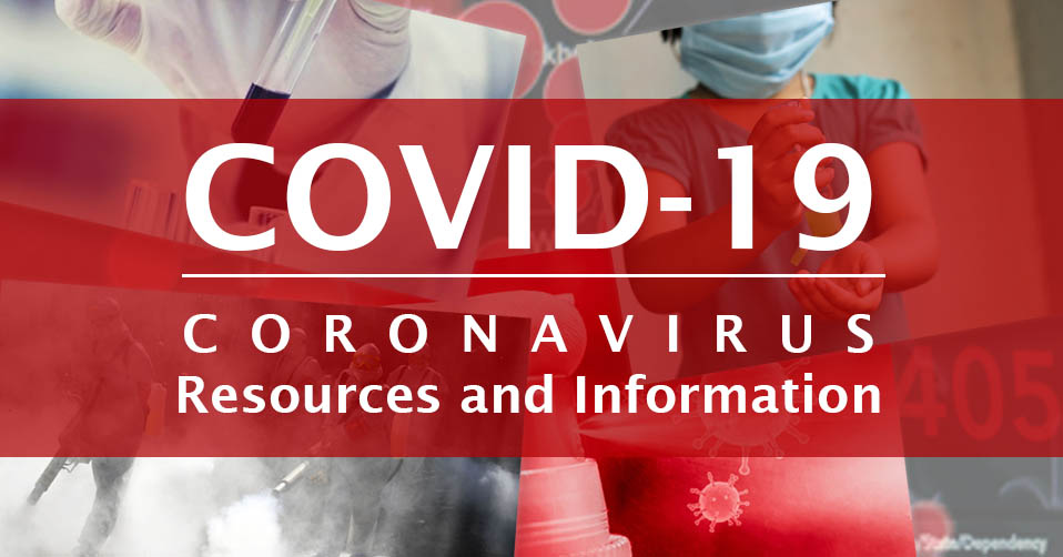 covid-resources2